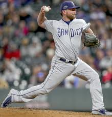 Kirby Yates #39 News, Stats, Photos - San Diego Padres - MLB - MSN ...