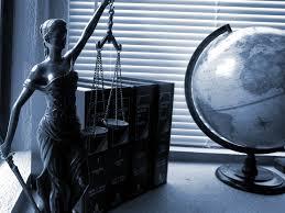 criminal defense attorney at Melaragno