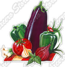 Veggie Car Ebay