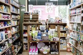 cosmetics aura whole foods