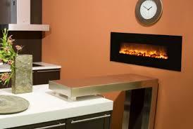 modern flames builder series 40 slim