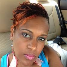 Latasha Smith (ladysmith612) on Pinterest