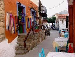 Εξερευνώντας τη γραφική παλιά χώρα... - 4 Epoches Alonnisos | Facebook
