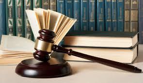 Cómo ser abogado civilista? Requisitos y consejos