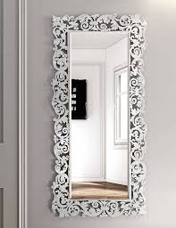 mirror design wall mirror designs