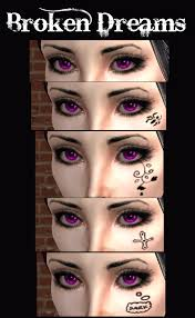 goth makeup games saubhaya makeup