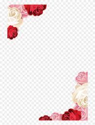Discover The Coolest Fondo De Flores Para Tarjetas Clipart