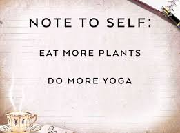yoga quotes yoga quote about yoga blog home of yoga the