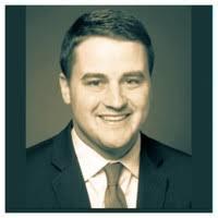 "30+ ""Wesley Bowman"" profiles | LinkedIn"