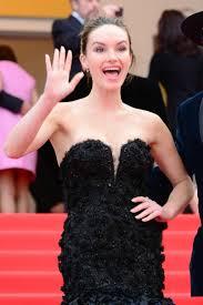 Ava West: Closing Ceremony of the 2016 Cannes Film Festival -03   GotCeleb