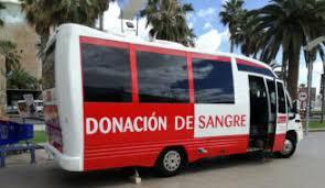 Noticias de donación de sangre - La Provincia - Diario de Las Palmas
