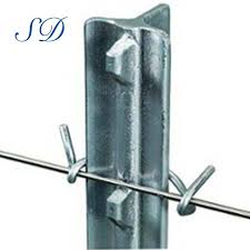 China Cast Iron Post China Cast Iron Post Manufacturers And Suppliers On Alibaba Com