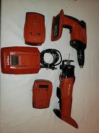 hilti drywall tools west s