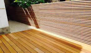 landscaping in east london and es