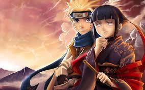 63 Sai Naruto Wallpapers On Wallpaperplay