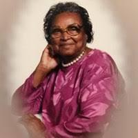 Addie Hankins Obituary - Greensboro, North Carolina | Legacy.com