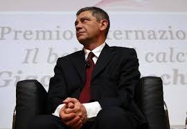 Repubblica: Carlo Verdelli non è più il direttore, era stato ...