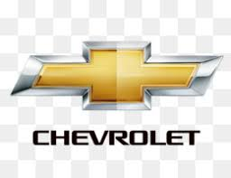 chevrolet logo png 1276 1020