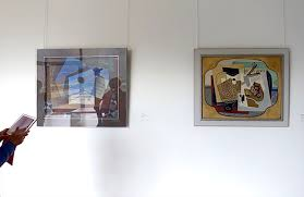 glass and optium museum acrylic glazing