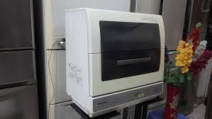 5 điều máy rửa bát Panasonic Nhật sẽ thuyết phục khách hàng ngay ...