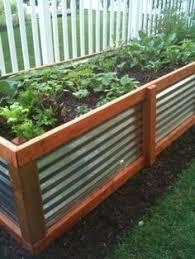 50 Wind Block Ideas Backyard Wind Blocking Outdoor Gardens