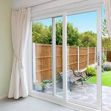 affordable sliding door replacement
