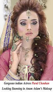 kashees bridal makeup 2017 pics