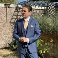 "100+ ""Vince Wood"" profiles | LinkedIn"