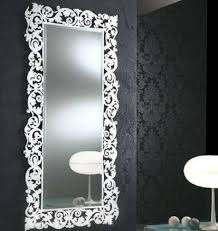 30 of the best decorative wall mirrors
