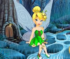 new games princess games net