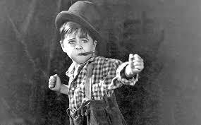 Mickey Rooney: 16 Memorable Roles | EW.com