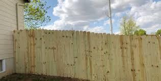 Sika Postfix Fence Post Mix Sika