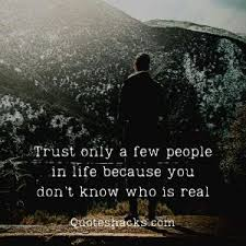 emotional fake people quotes images quotes hacks