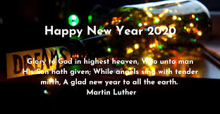 for happy new year quotes wishes happy new year