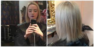 great lengths hair extensions laura
