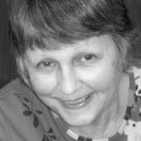 Shawna Smith Obituary - Salt Lake City, Utah | Legacy.com
