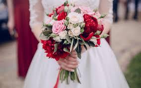 خلفيات عروس اجمل صور العروسات الحلوات كلام نسوان