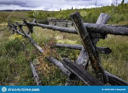 426 Old Split Rail Fence Photos Free Royalty Free Stock Photos From Dreamstime