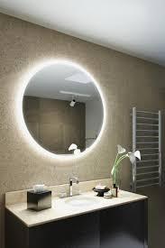 cirque super slim edge mirror h 700mm