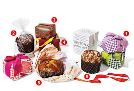 6 mail order panettone actually worth