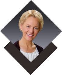 Wanda Johnson has been an Eau Claire Real Estate Agent since 1993 ...