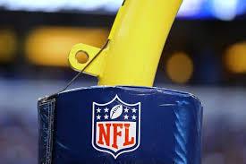2020 NFL Draft Schedule