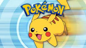 Pokémon Season 19 Episode 24 (English Subbed) - Pokémon Season 19 ...