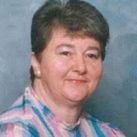 Shirley Bowman Obituary - North Wilkesboro, North Carolina | Legacy.com