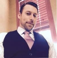"400+ ""Aaron Wood"" profiles | LinkedIn"