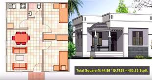 list of home plans below 5 lakhs india