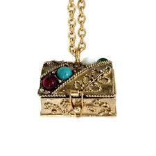 best stash necklace s on wanelo