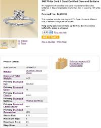 kay jewelers diamond review why you ll