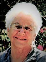 Laura Camel 1940 - 2020 - Obituary