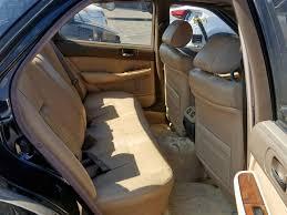 Продажа 1990 lexus ls400 sedan 4d 4 0l
